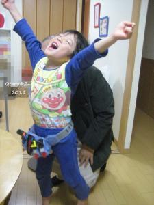 IMG_1636_20111018203238.jpg