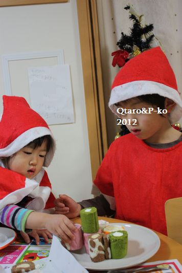 IMG_4651_20121224233808.jpg