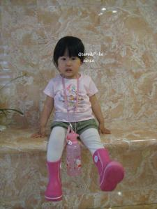 IMG_5224_20120612190848.jpg