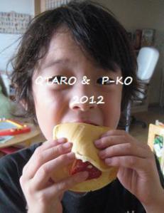 IMG_6534_20120914212549.jpg