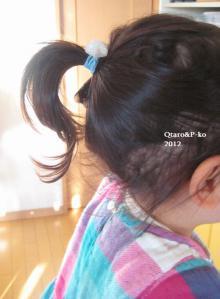 IMG_7362_20121211215316.jpg