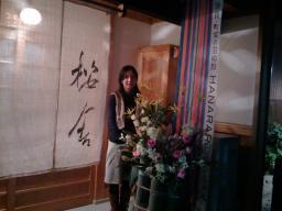 麻紀ちゃん桜舎_convert_20111031232342