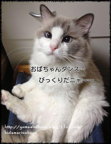01-おばちゃんダンス1385898189_1385898318