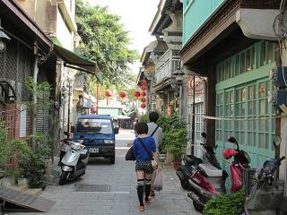 tainanstreet.jpg