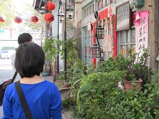 tainanstreet2.jpg