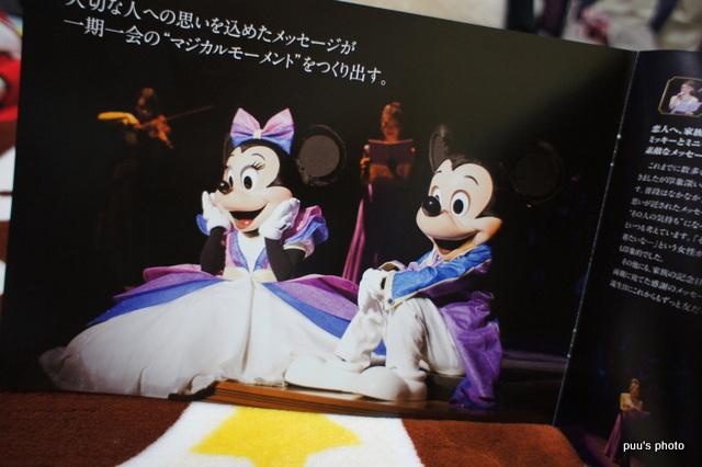 DSC01466-001.jpg