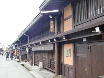 sirakawagou68.jpg
