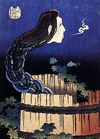 200px-Hokusai_Sarayashiki.jpg