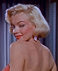 200px-Marilyn_Monroe_in_How_to_Marry_a_Millionaire_trailer.jpg