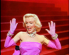 220px-Gentlemen_Prefer_Blondes_Movie_Trailer_Screenshot_(35).jpg