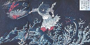 300px-Yoshitoshi_Nihon-ryakushi_Susanoo-no-mikoto.jpg