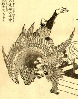 Hokusai_tengu_left_panel.jpg