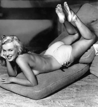 MarilynMonroeBestPics-SexySeries-Nude17.jpg