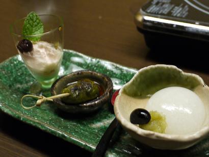 こんどうデザート6.3