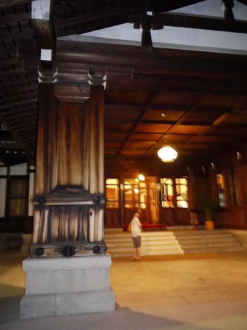 奈良ホテル6.3