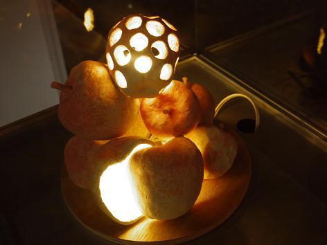 りんごライト12.13
