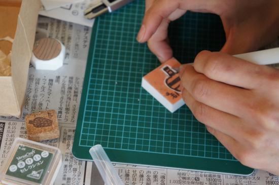 DSC01424_convert_20110619222910.jpg