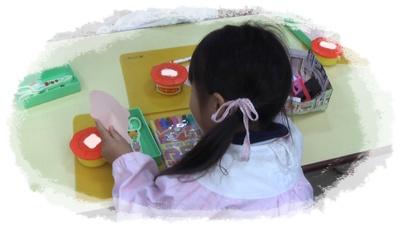 2012.11参観日①