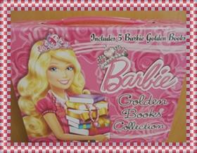 2013.12絵本babie box