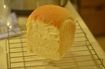 20120822パン