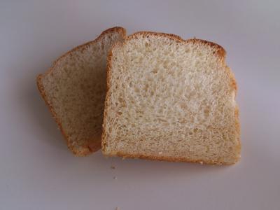 20120830パン断面