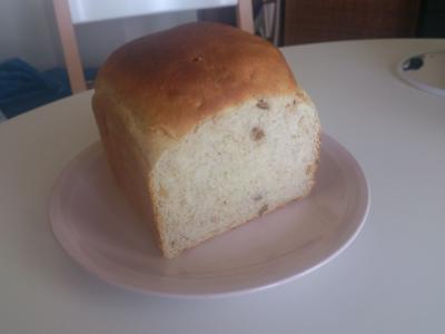 20120930のパン