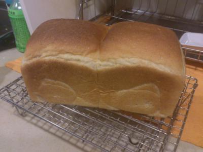 20121111パン