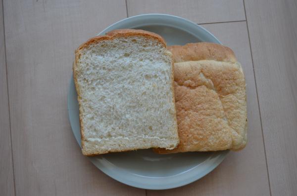 食パンスライス20120802