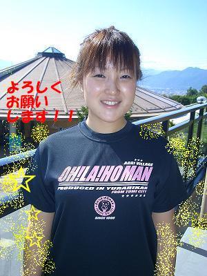 Tシャツ(編集)