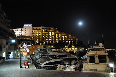 Malta_008.jpg