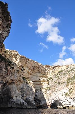 Malta_090.jpg