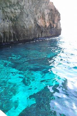 Malta_122.jpg