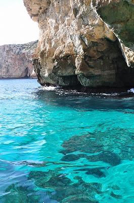 Malta_123.jpg