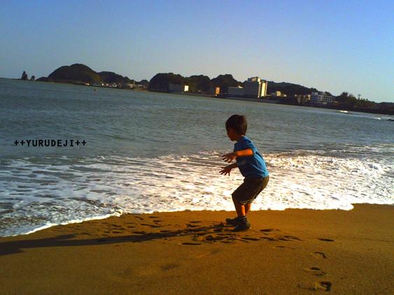 yurudeji_海岸6