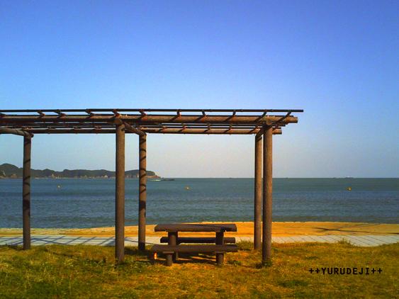yurudeji_海岸5
