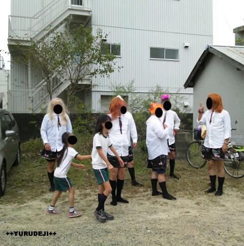 yurudeji_AKB.jpg
