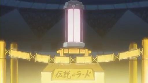 みるきー11