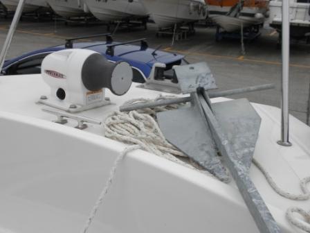 20110612アンカー