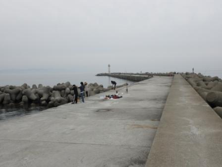 20110612東堤-2