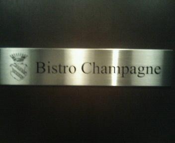 Bistro Champagne-1