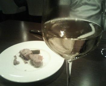 Bistro Champagne-2