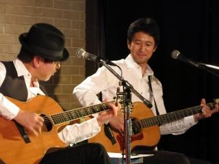 2013_1215横濱イベント 320
