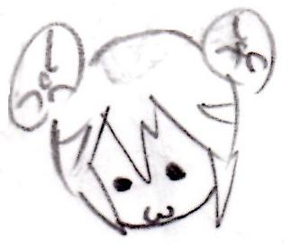 makyu2.jpg