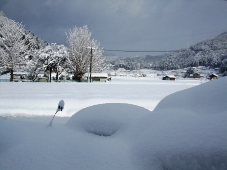 雪景色-02