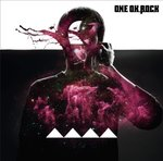 ゼイタクビョウ#one_ok_rock#