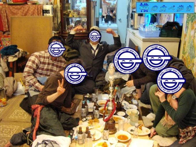 集合(週2だけど)
