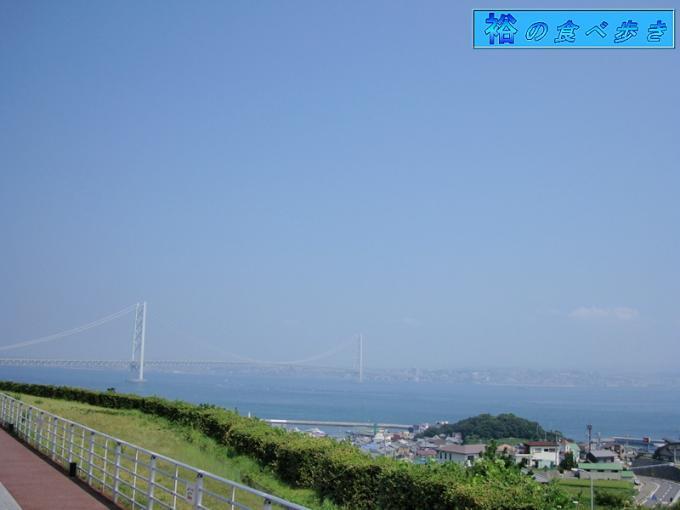 DSC09338_R.jpg