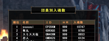 入魂20141