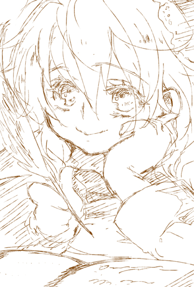 rina2.jpg