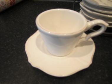 tea set1